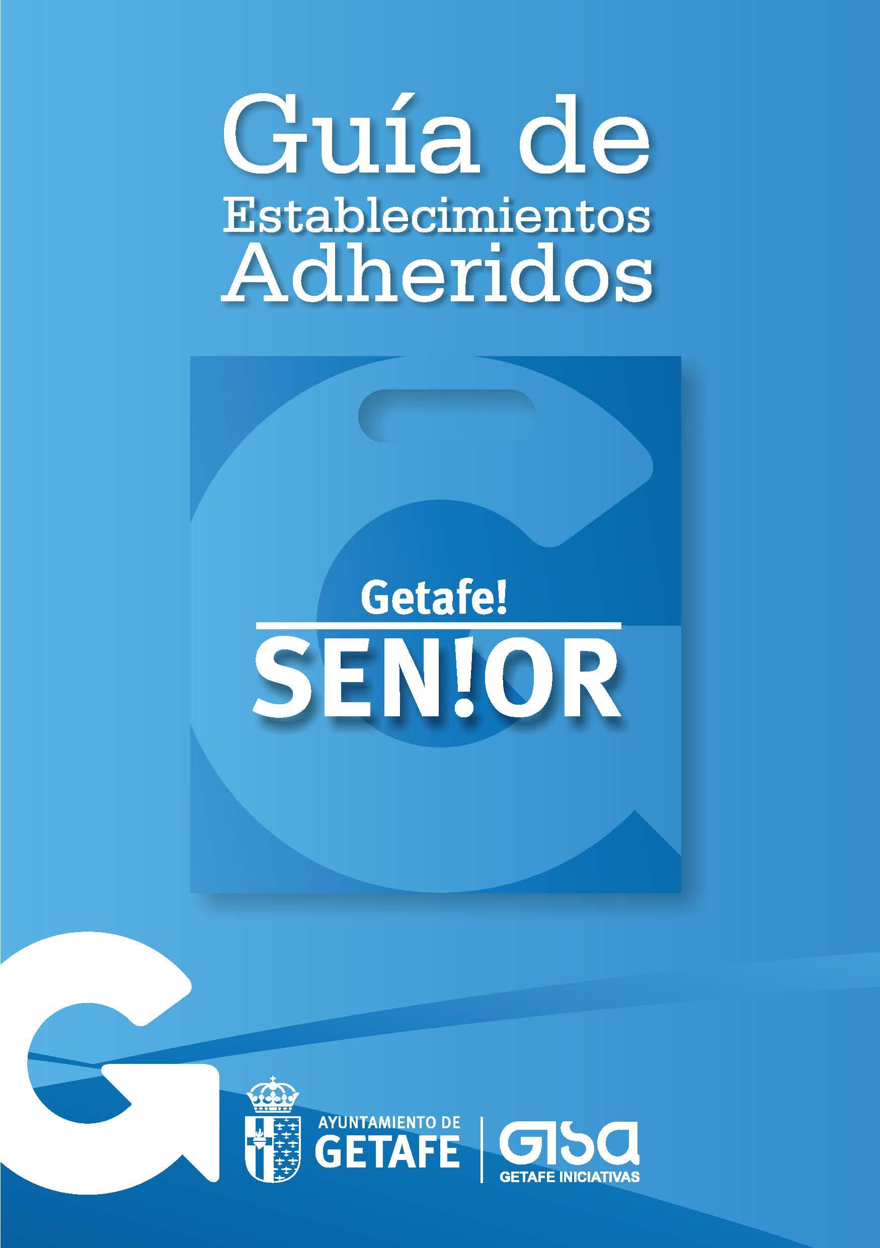 Guia GETAFE SENIOR (1).jpg
