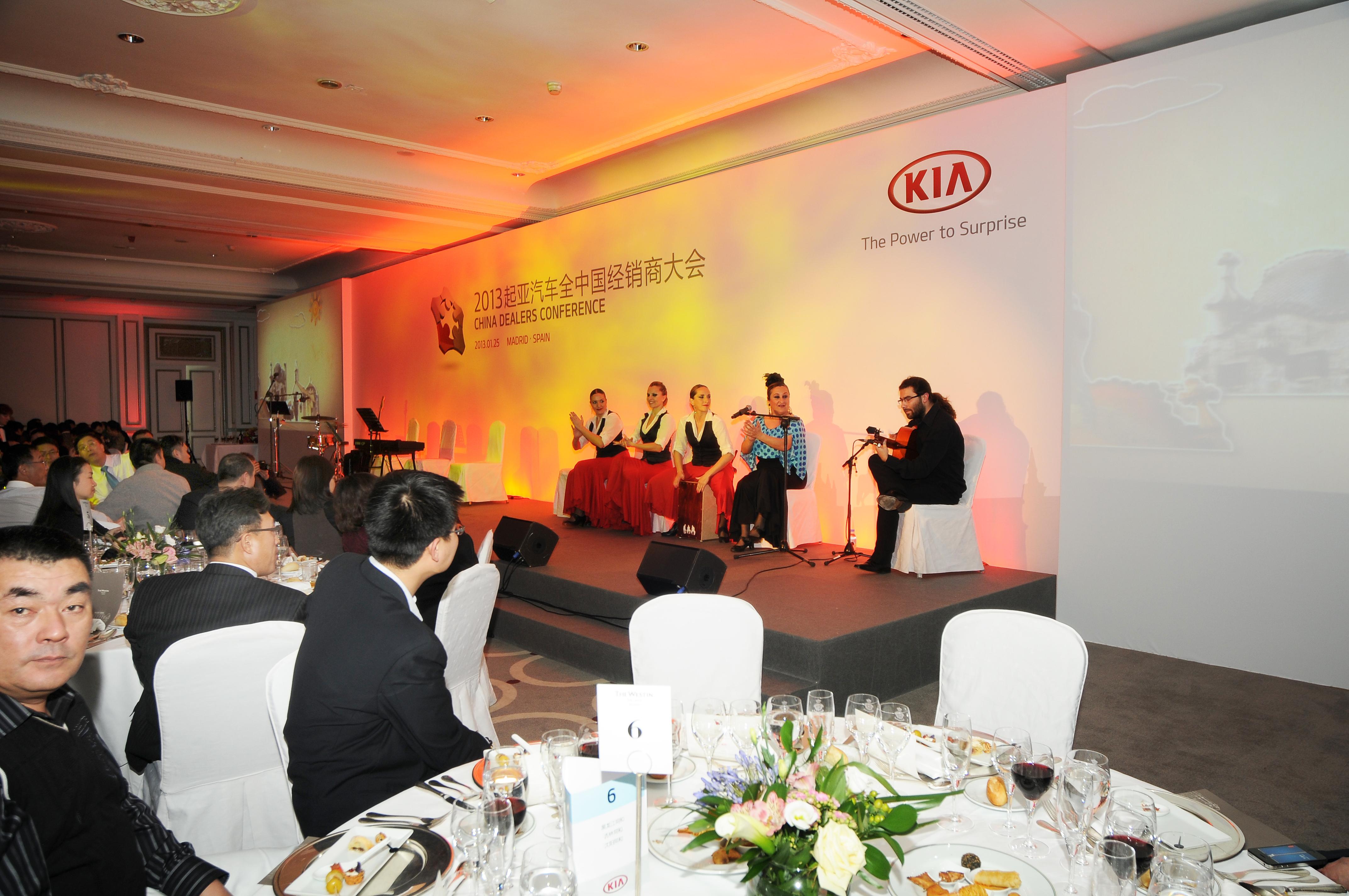 Producción-Evento-KIA-Di&P-Madrid