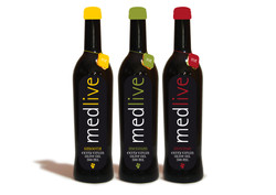 Packaging aceite MEDLIVE.jpg