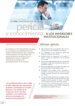 Folleto PQ CONTRATAR CFA (4).jpg