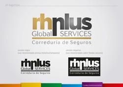 IC Logo y papeleria RH PLUS Seguros (1).jpg