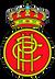 Puerta Hierro Escudo Logo.png