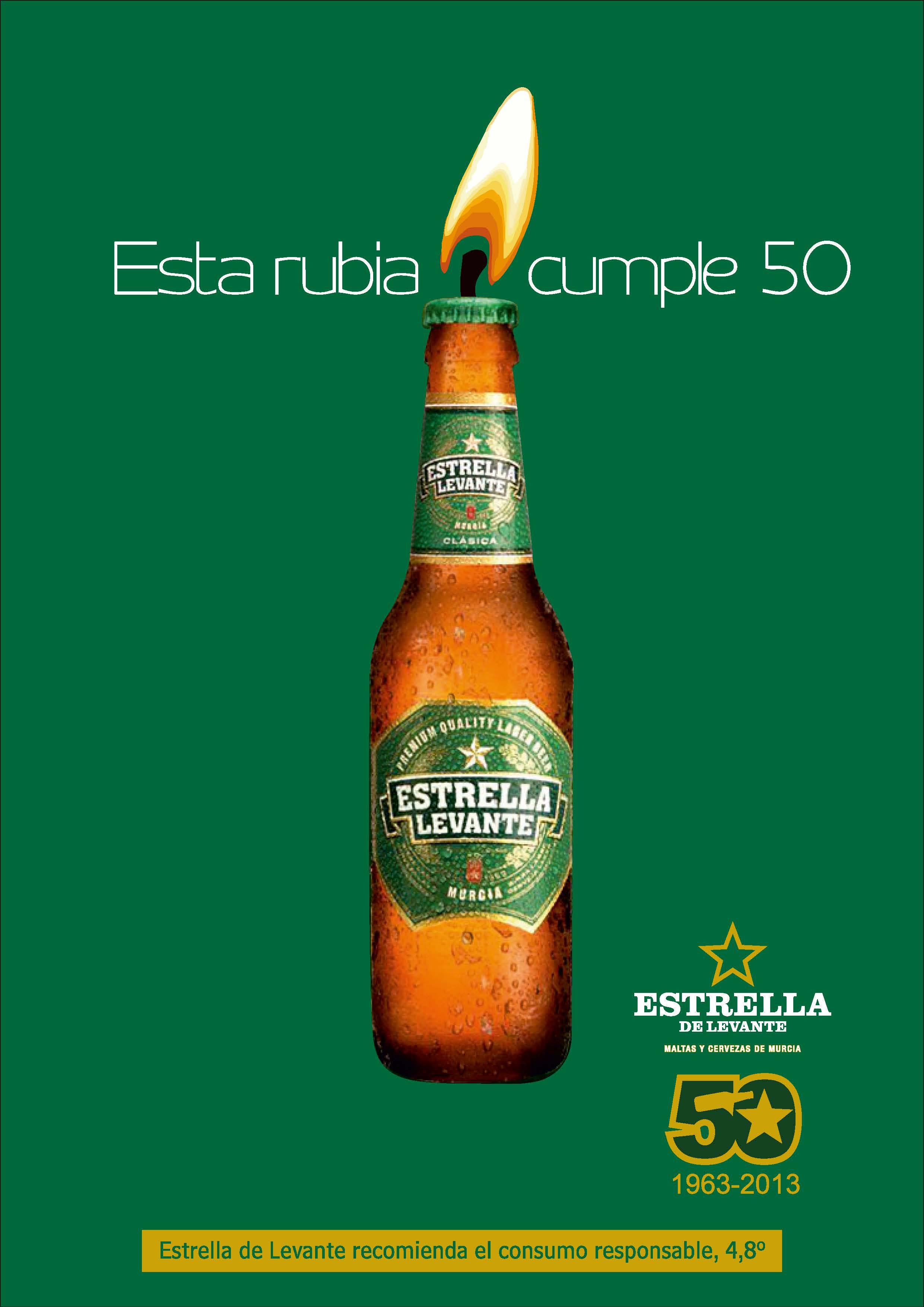 Cartel  50 ani EstrelladeLevante_Page_1 (1).jpg