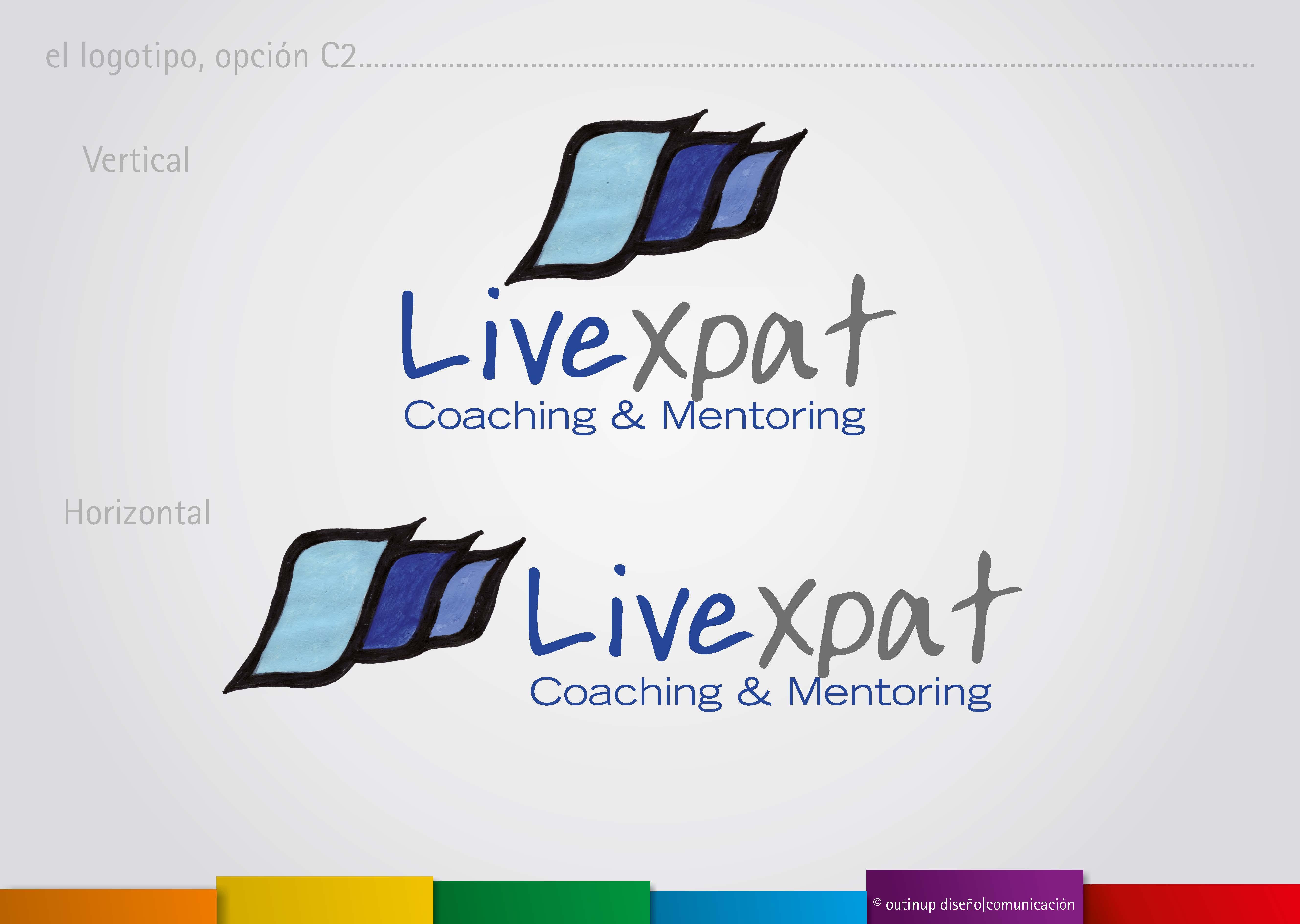 IC Logo y papeleria LIVEXPAT (1).jpg