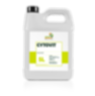 CYTOVIT 5 L | GREEN UNIVERSE AGRICULTURE
