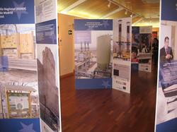 Expo CM Proyectos FEDER (3).JPG