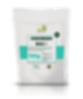 UNIGREEN BAC + 100 G   GREEN UNIVERSE AGRICULTURE