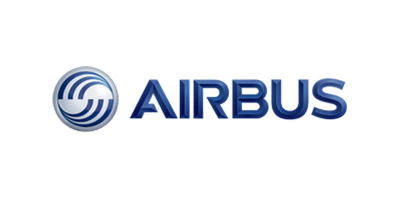 Logo AIRBUS 800X400 COL.png
