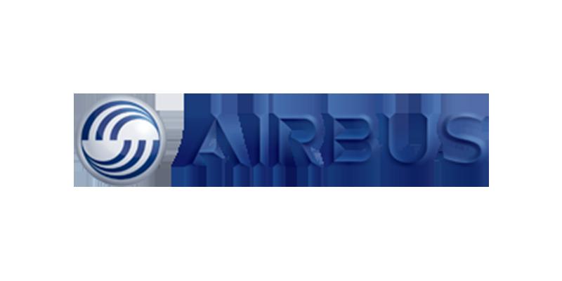 Logo AIRBUS 800X400 COL.png