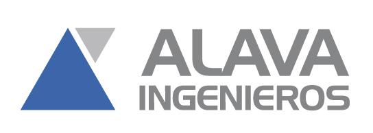 Alava-Ingenieros