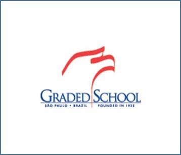 Escola Graduada