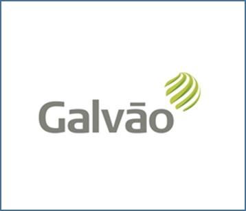 Galvão