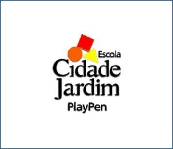 Escola Cidade Jardim
