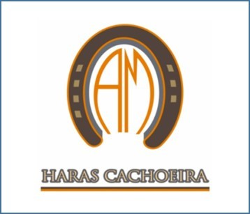 Haras Cachoeira