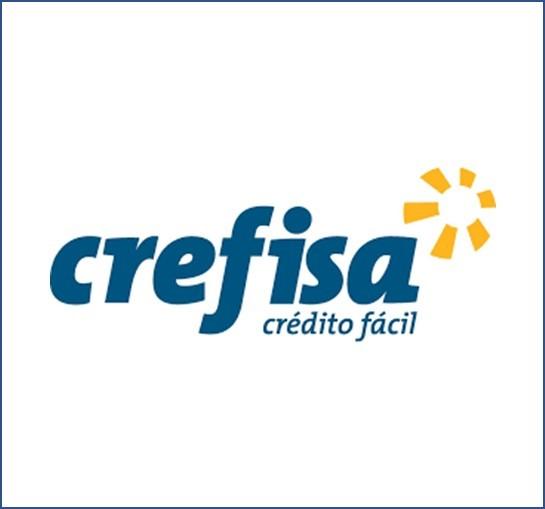 CREFISA