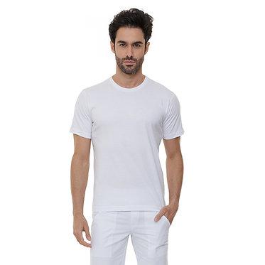 Camiseta Básica Unisex