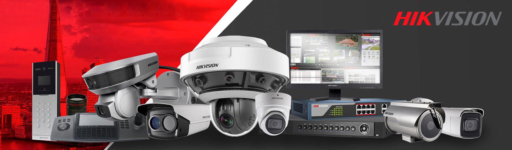 BANNER CCTV-HIKVISION.jpg