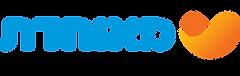 מאוחדת לוגו.png