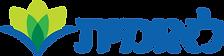 לאומית לוגו.png