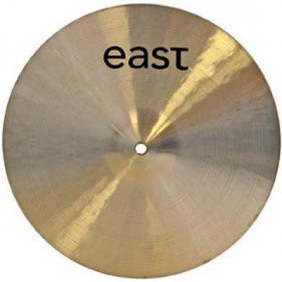 """EAST CLASSIC 14"""" CRASH"""