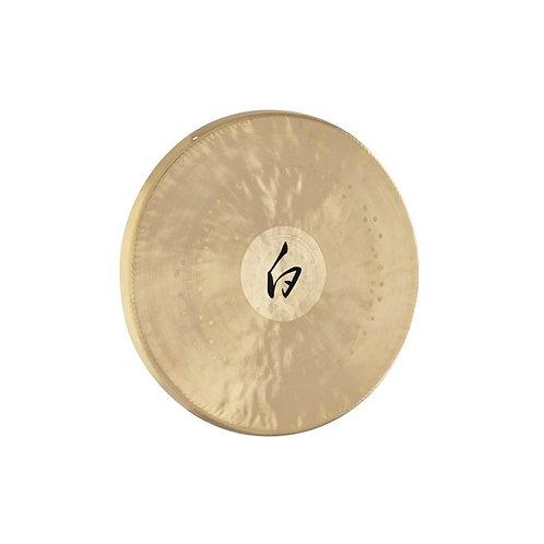 Meinl WG-12 White Gong