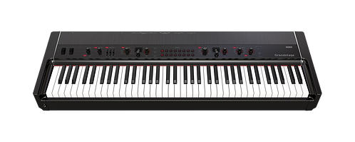 KORG GS1-73 GRAND-STAGE