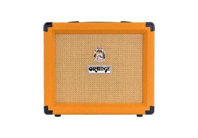 Orange Amplifiers Crush CR20C