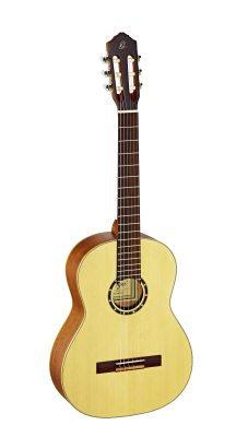 Ortega R121 SN