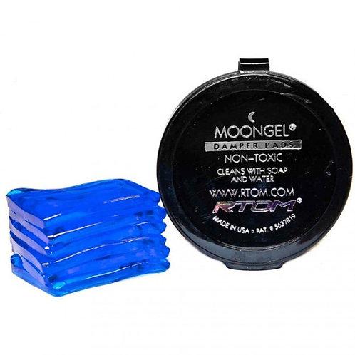 RTOM Moongel Damper Pads