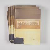 Cargokult 1
