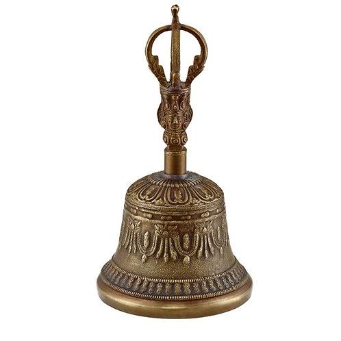 Meinl B-XL Bell XL
