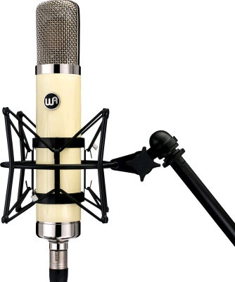 Warm Audio WA-251