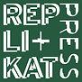 replikat_logo_green.jpg