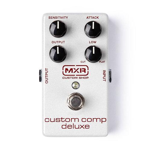 CSP204 Custom Comp Deluxe
