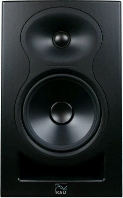 Kali Audio LP-6 Black Studiomonitorer (pris per par)