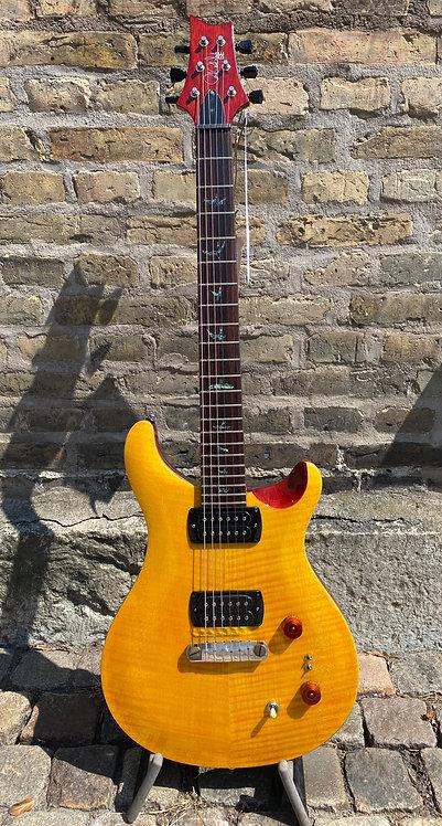 PRS SE Paul´s Guitar