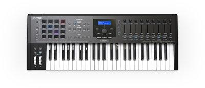 Arturia Keylab MKII 49 USB kontroller keyboard
