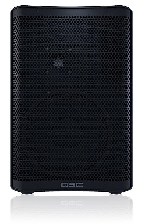 QSC CP8 Active Speaker