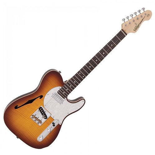 Vintage V72 Custom Special Thinline