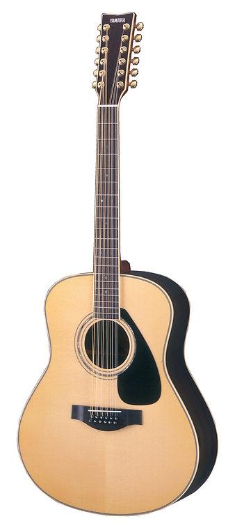 Yamaha LL16-12 ARE