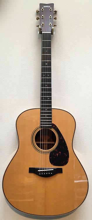Yamaha LL26 ARE II