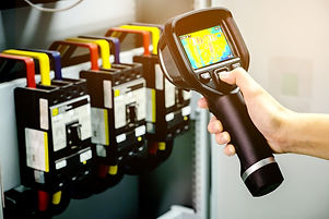 thermal imaging compliance electrical.jpg