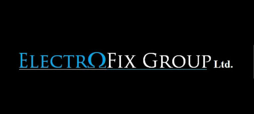Electrofix Group