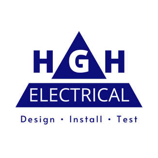 HGH Electrical 1 1.png