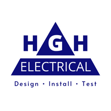 HGH Electrical