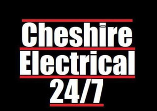 Cheshire Electrical 24/7