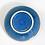 Thumbnail: Small Round Dish