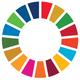 SDGs・ESGリスクの管理・開示の実務