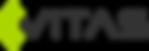 VITAS_Logo.png