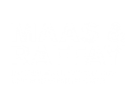 M&R_LOGO_SUBBER_transparent_weiß.png